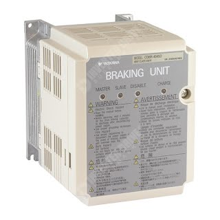 braking unit yasakwa